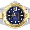 Rolex 68623  #2