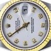 Rolex 79173 Datejust F064653 #1