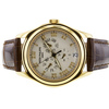 Watch Patek Philippe  ANNUAL CALENDAR  5035j  #2