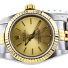 Rolex 76193 Oyster Perpetual  K282851 #2