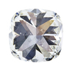10.01 ct. Cushion Modified Cut Loose Diamond, I, SI1 #2