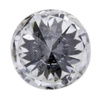 1.61 ct. Round Cut Loose Diamond #2