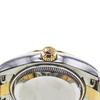 Rolex 179171 Datejust D258960 #3