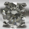 4.59 ct. Round Cut Loose Diamond #4