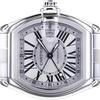 Cartier 2722 Roadster GMT 570699 #2