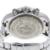 Watch Breitling A13370 Super Avenger  2103028 #4