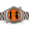 Breitling Professional Emergency  E76321 1021613 #1