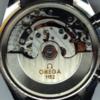 Omega Speedmaster Chronograph 3513.53.00 / 175.0083 55169326 #3
