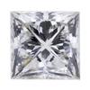 1.01 ct. Princess Loose Diamond, H, VS1 #1