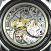 Omega  Speedmaster Professional Moonwatch  3873.50.31 #1