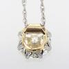 4.3 ct. Old Mine Cut Loose Diamond #1