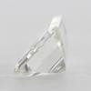 1.5 ct. Emerald Cut Loose Diamond #2