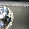 1.09 ct. Pear Cut Loose Diamond #4