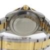 Rolex Submariner 16613 30446021 #3