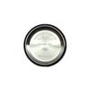 Rolex Datejust 69163 T636247 #2