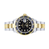 Rolex 16613 Submariner  U# #2