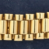 Rolex 6917 6748378 #3