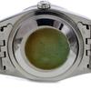 Rolex Datejust 16234 F668190 #4